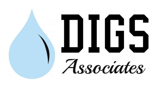 Cimbria Consulting Partners With DIGS Associates to Promote Watershed Management Services