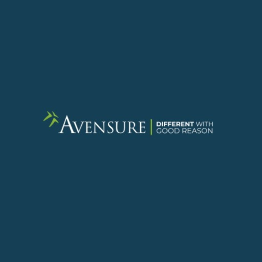 Avensure Implement Feefo to Handle Avensure Reviews and Ratings