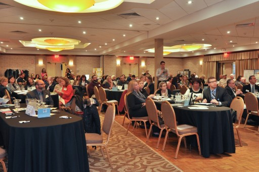 Fifth Annual Pulse CPSEA Spring Symposium to Offer Patient Safety Opportunities to Long Island Nonprofits