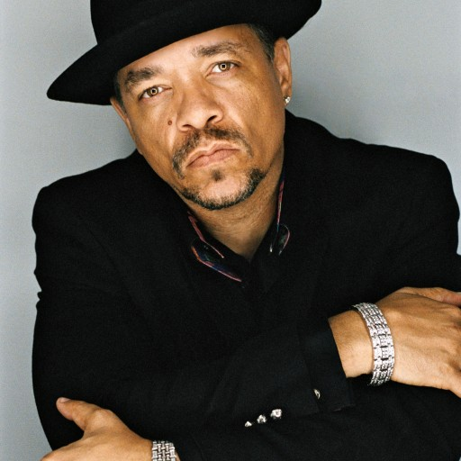 Ice-T Renews Worldwide Publishing Agreement With Reach Music Publishing
