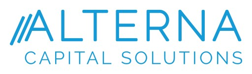At One Year, Alterna Capital Solutions Expands LOC to $50 Million