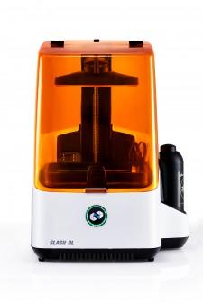 SLASH OL 3D Printer
