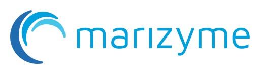 Marizyme, Inc. Receives FDA Feedback on Development Plan for Krillase™ in Pediatric Stroke