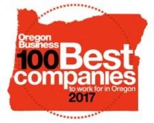 100 Best Companies