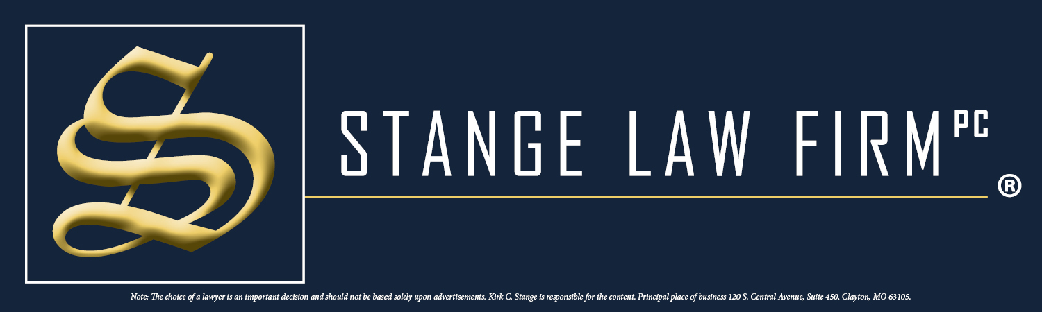 Stange Law Firm Pc Proudly Supports The Annual Justice