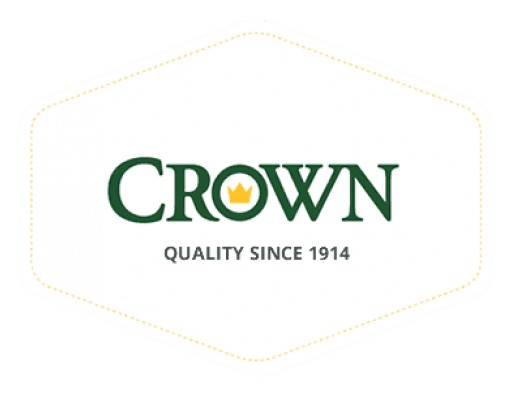 Crown Uniform and Linen Announces New City-Specific Informational Pages on Linen Services