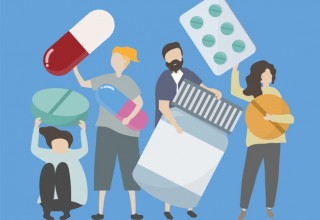 The opioid epidemic is spreading its wings faster than anyone could have guessed. One of the most reliable methods of helping an addict is to offer medication assisted treatment