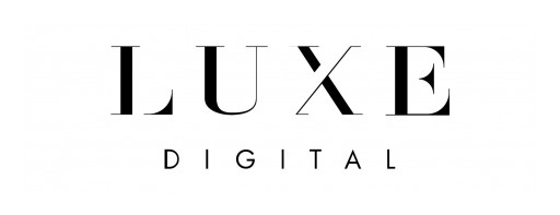 Luxe Digital Launches to Help Luxury Professionals Connect With Millennial and Generation Z Consumers