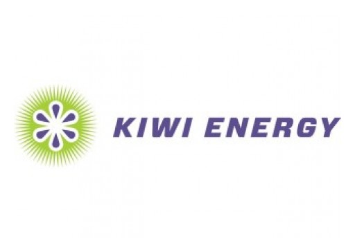 Kiwi Energy Demonstrates Its Support to NYC by Sponsoring Transportation Alternatives' Bike Month