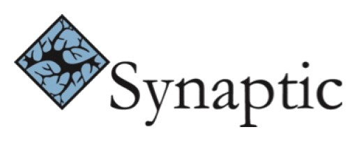 The Synaptic Corporation Announces Immediate Termination of Co-Branding and Distribution Relationship With Neurogenx Innovative Neurogenic Solutions Dba Neurogenx NerveCenters.