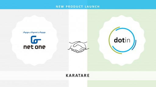 dotin Inc's Talent Analytics Artificial Intelligence (AI) Platform Adopted by NetOne Group for New Product Line, Karatare
