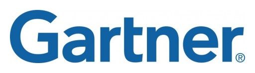 The Leading Healthcare Data Platform Company, Innovaccer, Mentioned by Gartner on Powering Real-Time Value-Based Care
