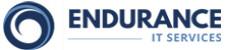 Endurance IT Services