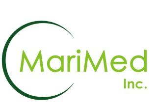 MariMed Logo