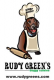 Rudy Green's