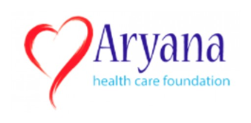 Julia Hashemieh and Bobby Sarnevesht Aryana Founded Health Care Foundation Dedicated to Providing Affordable Healthcare