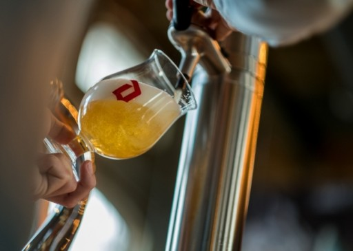 Duvel Moortgat Beer Brews an Improved Demand and Inventory Management Process With Arkieva