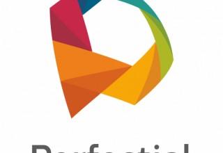 Perfectial - a Custom Software Company
