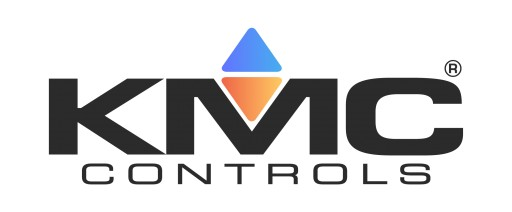 KMC Controls Named One of CRN's Internet of Things 50