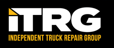 Independent Truck Repair Group