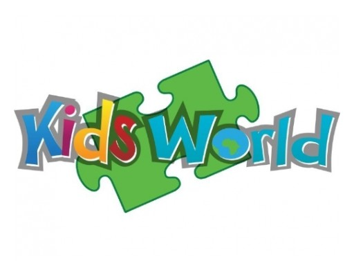 Hollywood A-Listers Come Out to Support Kids' World Play for a Chance Benefit