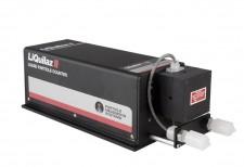 LiQuilaz® II Particle Counter