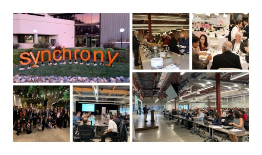 MedicalMine Inc., the Host of CharmHealth.com, Launches Social Impact Program Charm Cares, With Sponsorship of Synchrony 2020, in Partnership With Nonprofit: The BRAIN Foundation