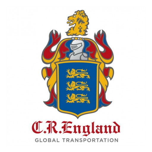 C.R. England Announces Increase in Detention Pay  for National and Regional Division Drivers