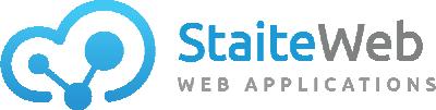 Staite Software