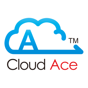 Cloud Ace