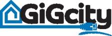 Gig City Logo
