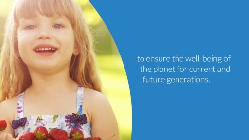 OCC - The green digital future