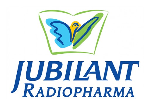 Jubilant Pharma Announces Formation of a New Business Focused on Improving Lives Through Nuclear Medicine
