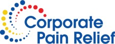 Corporate Pain Relief
