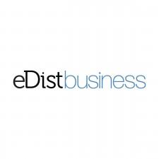 eDist Business