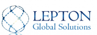 Lepton Global Solutions