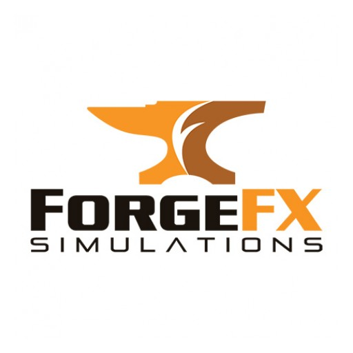 WMATA Awards VR Training Simulator Development to ForgeFX