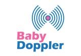 Baby Doppler Logo
