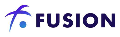 FUSION Shocks Wall Street With USD12.28 Billion Announcement