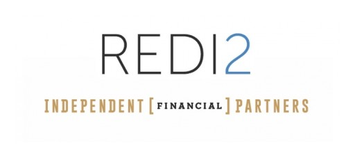 Independent Financial Partners Selects Redi2 for Fee Billing, Revenue Management Solutions