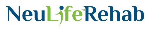 """NeuLife"" Provider of Post-Acute Rehabilitation for Catastrophic Injuries--Awarded CARF Accreditation"