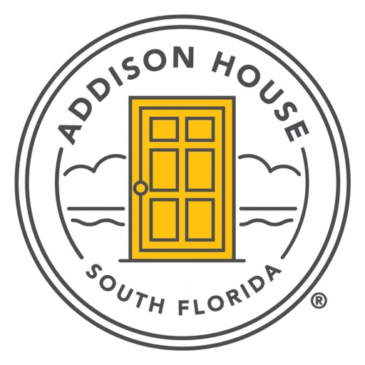 Industry Leader to Join Addison House