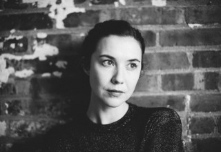 Music From Ireland presents LISA HANNIGAN