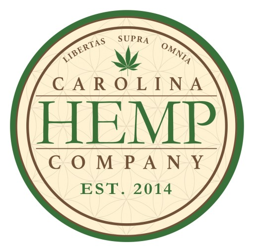 Carolina Hemp Company Continues Rapid Expansion With Multi-Unit Deal in North Carolina