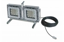EPL-PM-2X150-LED-140DB-100