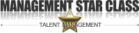 Management Star Class
