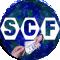 Smart Crowdfunding LLC