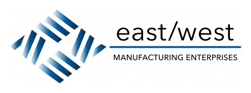 East/West Manufacturing Enterprises Earns ISO 9001:2015 Certification Amid Record Company Growth