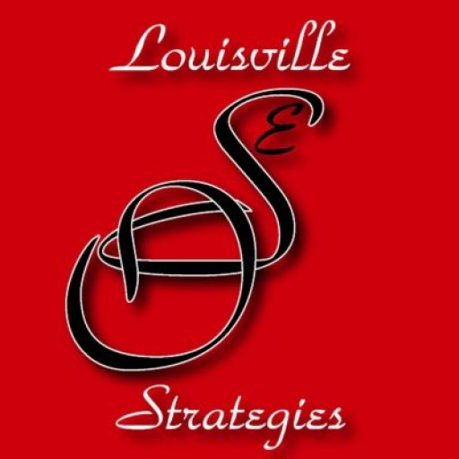 Louisville SEO Strategies and Goddess Massage Boutique Announce Grand Opening Event