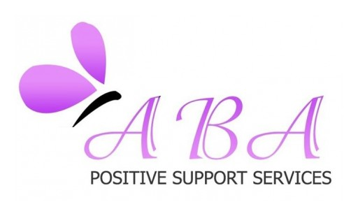 ABA Positive Support Services Earns 2-Year BHCOE Accreditation